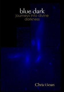 Blue Dark cover