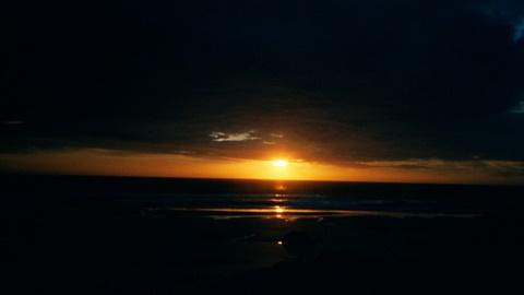 coll-sunset