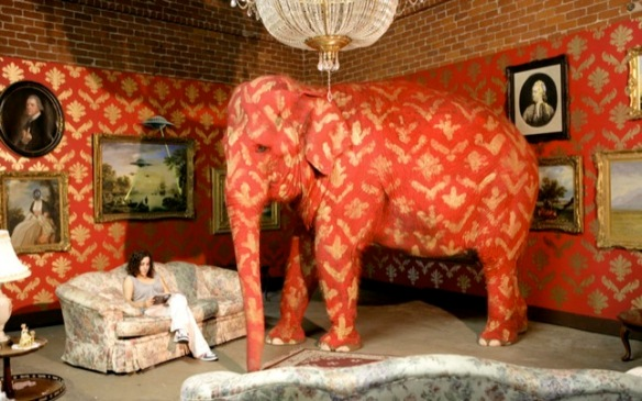 elephant-tin-the-room