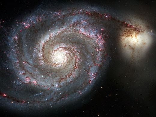 m51galaxy_hubblespacetelescope