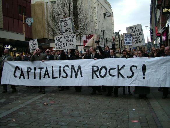capitalismrocks