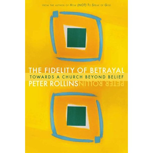 the-fidelity-of-betrayal