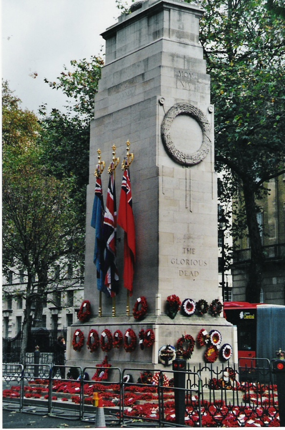 cenotaph_london