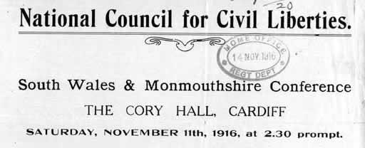 civil-liberties-poster