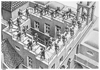 escher_about-institution