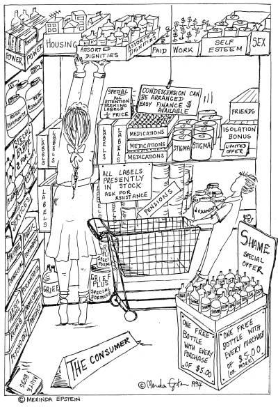 merinda_epstein_the_consumer