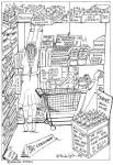 merinda_epstein_the_consumer1