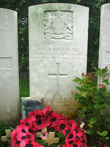 owens-grave