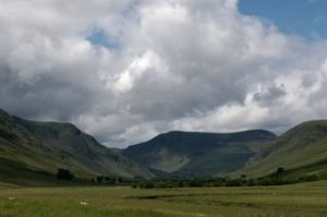 welcome-to-glen-clova-scotland