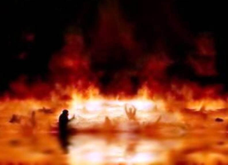 http://thisfragiletent.files.wordpress.com/2008/12/hell-lake-of-fire.jpg