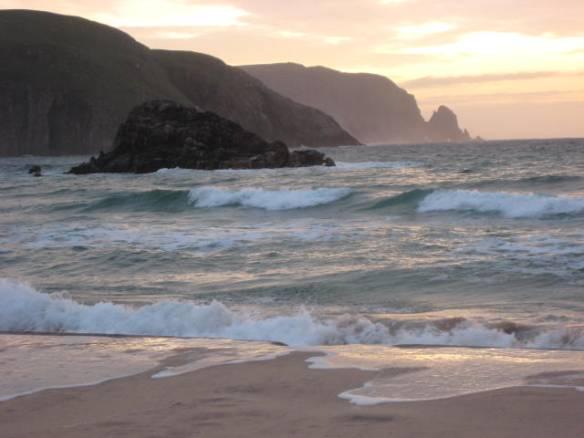 kearvaig-beach-img_0813