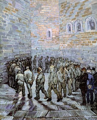 exercise_yard_or_convict_prison-400