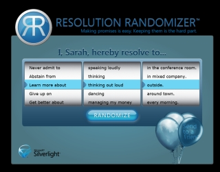 ny-resolution-randomiser