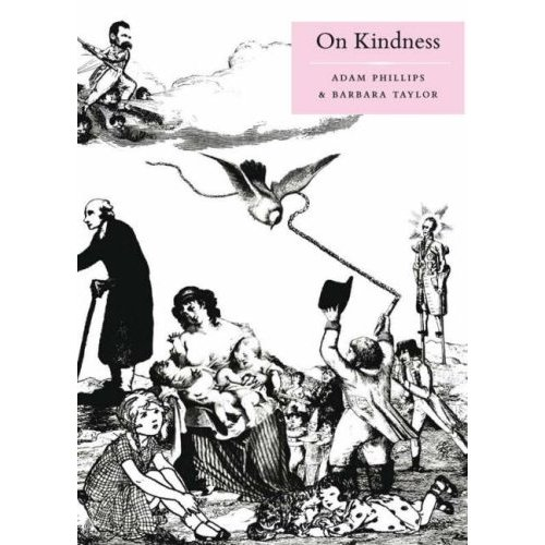 on-kindness