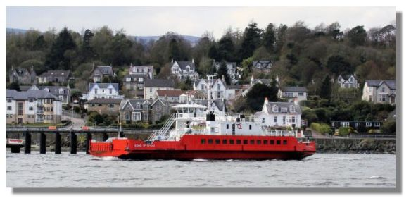 western_ferries_hunters_quay02589s