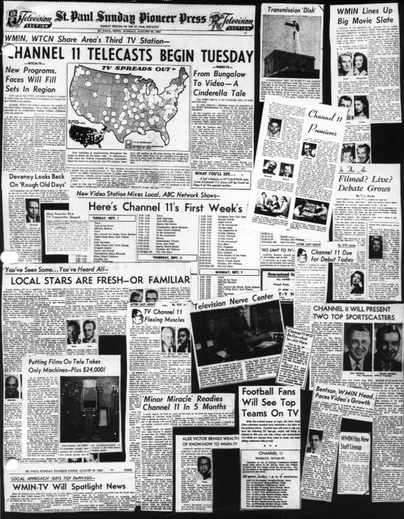 ch11-newspaperclippings-950x1219