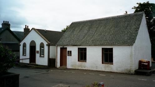 two-churches