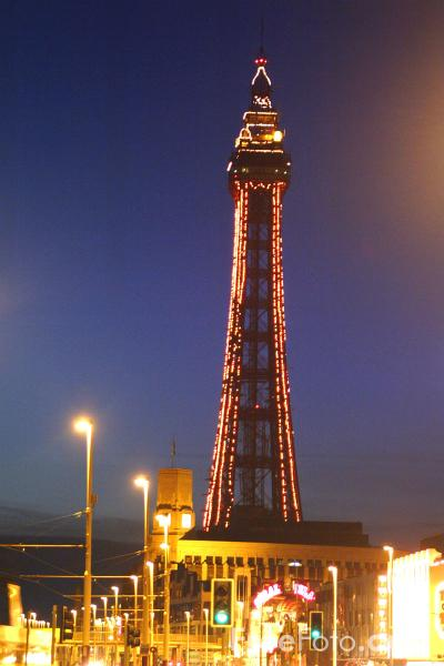 37_01_62---Blackpool-Tower_web