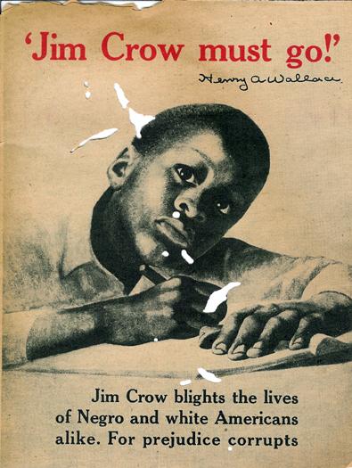 JimCrow56