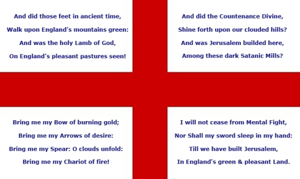 st_george_flag_verse