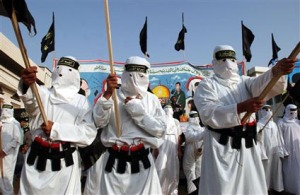 ARABIA_SAUDITA_-_terrorismo_islamico
