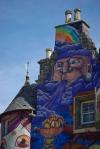 kelburn castle 3