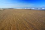 Beach, st andrews