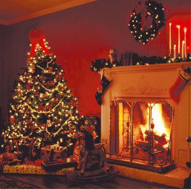 Christmas_fireside