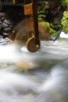 water wheel 2