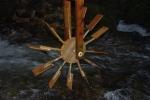 water wheel 3