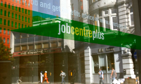 A-Jobcentre-office-007