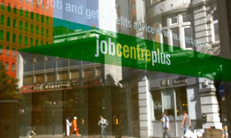 A-Jobcentre-office-007