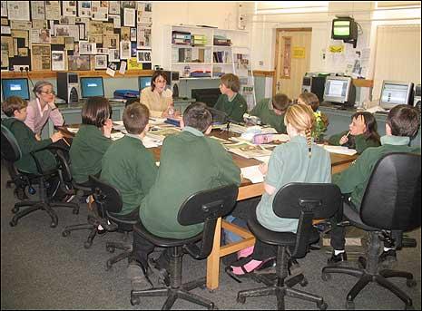 classroom1_465x343