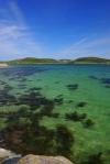 Fliddon beach