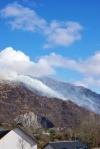 fire mountain 1