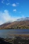 fire mountain 4
