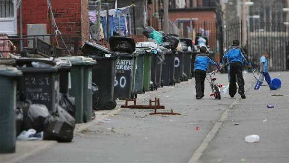 children-were-classed-as-being-in-poverty-if-their-family-s-income-fell-below-60-of-the-median-average-income-143067855