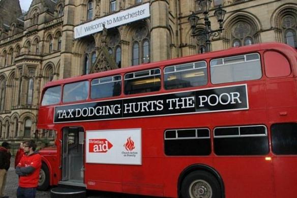 p9_uk_poverty