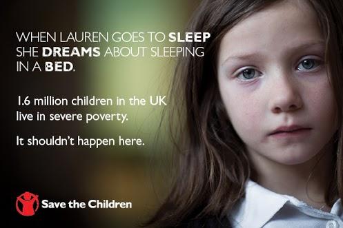 uk-poverty-image
