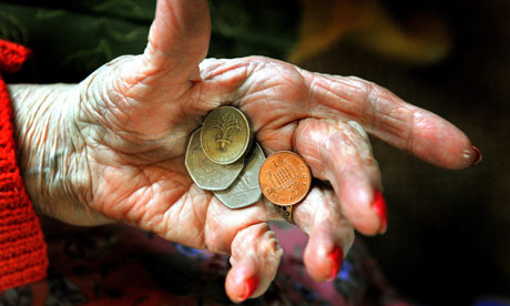 About-2-million-pensioner-001