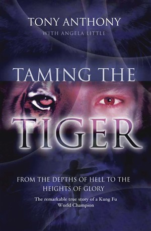 taming_the_tiger_book