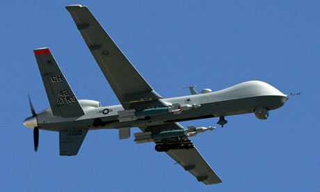 A-Reaper-drone-as-used-by-001