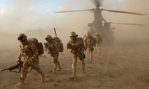 British-troops-in-Afghani-001