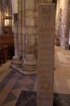 Dunblane monument 4