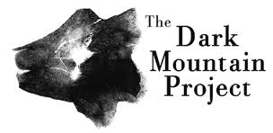 dark mountian