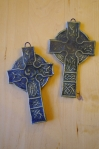 celtic crosses 2