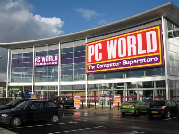 PC World 6