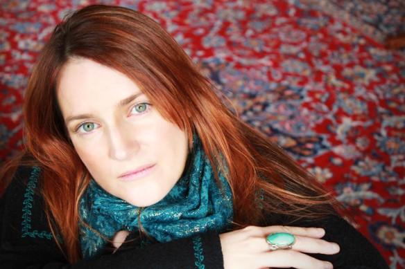Yvonne-Lyon-web