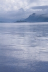 sound of Jura, looking towards Crinan