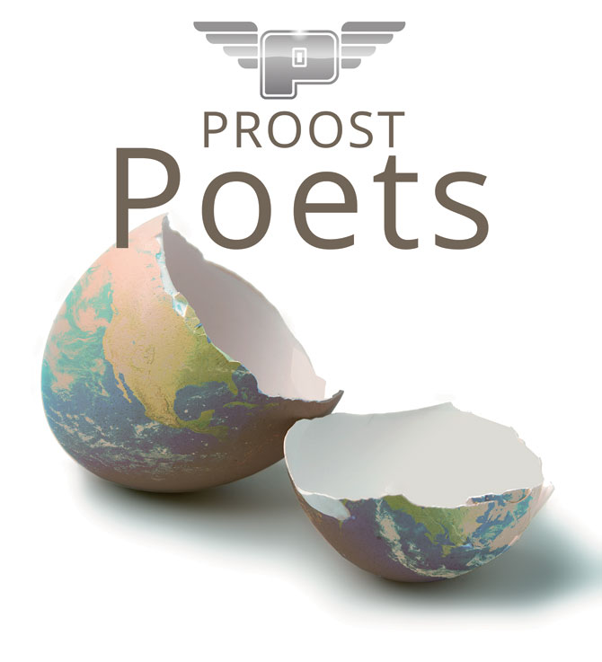 proost poets
